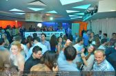 11 Jahre Club Fusion - Babenberger Passage - Fr 10.05.2013 - 10