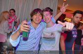 11 Jahre Club Fusion - Babenberger Passage - Fr 10.05.2013 - 20