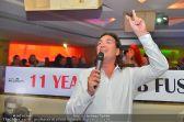 11 Jahre Club Fusion - Babenberger Passage - Fr 10.05.2013 - 24