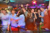 11 Jahre Club Fusion - Babenberger Passage - Fr 10.05.2013 - 28