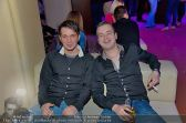 11 Jahre Club Fusion - Babenberger Passage - Fr 10.05.2013 - 30
