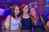 11 Jahre Club Fusion - Babenberger Passage - Fr 10.05.2013 - 33