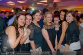 11 Jahre Club Fusion - Babenberger Passage - Fr 10.05.2013 - 35