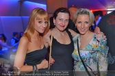 11 Jahre Club Fusion - Babenberger Passage - Fr 10.05.2013 - 4
