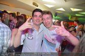 11 Jahre Club Fusion - Babenberger Passage - Fr 10.05.2013 - 42