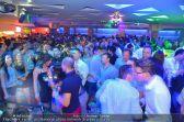 11 Jahre Club Fusion - Babenberger Passage - Fr 10.05.2013 - 45