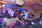 11 Jahre Club Fusion - Babenberger Passage - Fr 10.05.2013 - 46