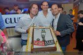 11 Jahre Club Fusion - Babenberger Passage - Fr 10.05.2013 - 5