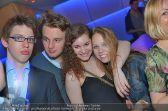 11 Jahre Club Fusion - Babenberger Passage - Fr 10.05.2013 - 50
