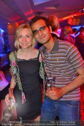 11 Jahre Club Fusion - Babenberger Passage - Fr 10.05.2013 - 51