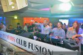 11 Jahre Club Fusion - Babenberger Passage - Fr 10.05.2013 - 54