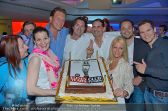 11 Jahre Club Fusion - Babenberger Passage - Fr 10.05.2013 - 59