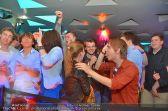 11 Jahre Club Fusion - Babenberger Passage - Fr 10.05.2013 - 69