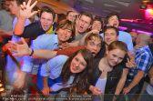 11 Jahre Club Fusion - Babenberger Passage - Fr 10.05.2013 - 71
