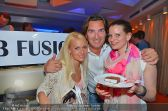11 Jahre Club Fusion - Babenberger Passage - Fr 10.05.2013 - 76