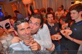 11 Jahre Club Fusion - Babenberger Passage - Fr 10.05.2013 - 77