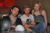 Club Fusion - Babenberger Passage - Fr 31.05.2013 - 10