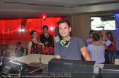 Club Fusion - Babenberger Passage - Fr 31.05.2013 - 17