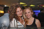 Club Fusion - Babenberger Passage - Fr 31.05.2013 - 19