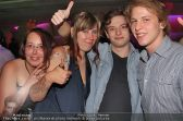 Club Fusion - Babenberger Passage - Fr 31.05.2013 - 35