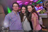 Club Fusion - Babenberger Passage - Fr 07.06.2013 - 24