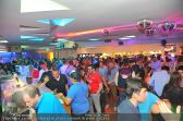 Club Fusion - Babenberger Passage - Fr 07.06.2013 - 34