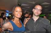 Med Clubbing - Babenberger Passage - Do 13.06.2013 - 10