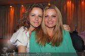 Med Clubbing - Babenberger Passage - Do 13.06.2013 - 2