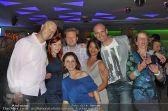 Med Clubbing - Babenberger Passage - Do 13.06.2013 - 5