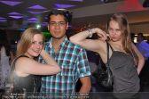 Med Clubbing - Babenberger Passage - Do 13.06.2013 - 6