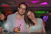 Med Clubbing - Babenberger Passage - Do 13.06.2013 - 7