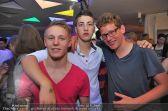Club Fusion - Babenberger Passage - Fr 14.06.2013 - 27