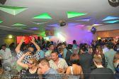 Club Fusion - Babenberger Passage - Fr 14.06.2013 - 34