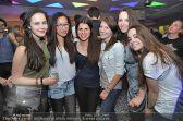 Club Fusion - Babenberger Passage - Fr 14.06.2013 - 5