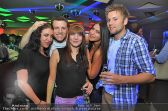Club Fusion - Babenberger Passage - Fr 28.06.2013 - 2