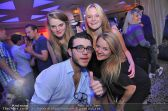 Club Fusion - Babenberger Passage - Fr 28.06.2013 - 21