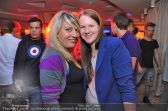 Club Fusion - Babenberger Passage - Fr 28.06.2013 - 27