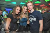 Club Fusion - Babenberger Passage - Fr 28.06.2013 - 28