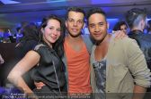 Club Fusion - Babenberger Passage - Fr 28.06.2013 - 30