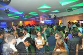 Club Fusion - Babenberger Passage - Fr 28.06.2013 - 42