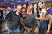 Club Fusion - Babenberger Passage - Fr 28.06.2013 - 43