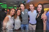 Club Fusion - Babenberger Passage - Fr 28.06.2013 - 5