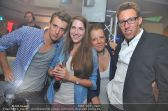 Club Fusion - Babenberger Passage - Fr 05.07.2013 - 20