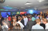 Club Fusion - Babenberger Passage - Fr 05.07.2013 - 25