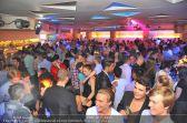 Club Fusion - Babenberger Passage - Fr 05.07.2013 - 3