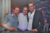 Club Fusion - Babenberger Passage - Fr 05.07.2013 - 32