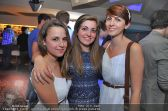 Club Fusion - Babenberger Passage - Fr 05.07.2013 - 5