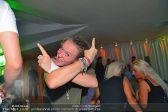 Cosmopolitan - Babenberger Passage - Mi 24.07.2013 - 22