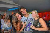 Cosmopolitan - Babenberger Passage - Mi 24.07.2013 - 26