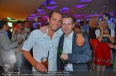 Club Fusion - Babenberger Passage - Fr 23.08.2013 - 9